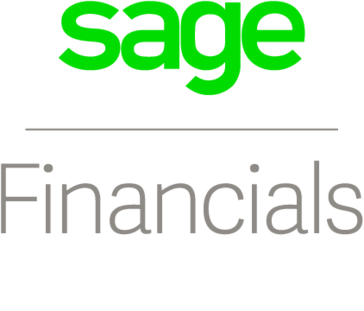 Sage Business Cloud Financials Reviews