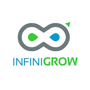 InfiniGrow