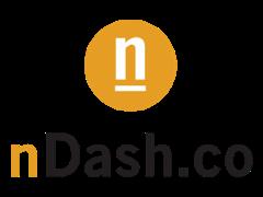 nDash Reviews