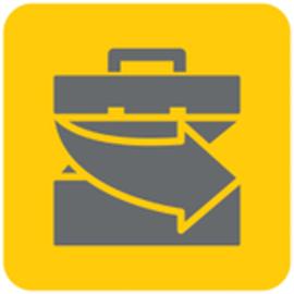 ShareMyToolbox Reviews