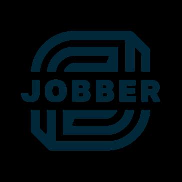 Jobber Reviews