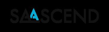 SaaScend