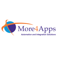 More4Apps Reviews