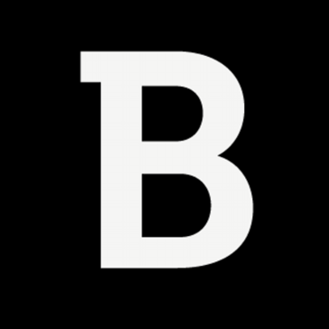 Brafton