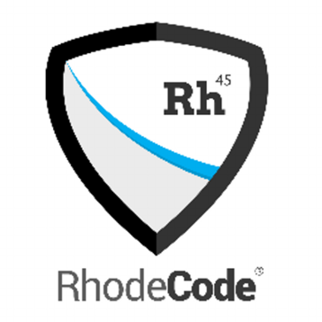 RhodeCode Reviews