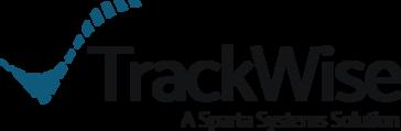 TrackWise Enterprise Quality Management Software