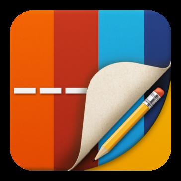 PDF Page Editor Pro Edition Reviews