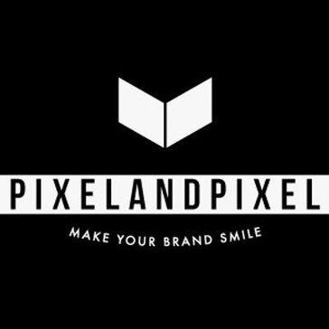 PixelandPixel