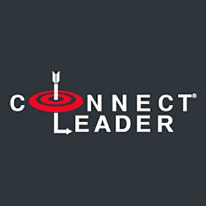ConnectLeader Reviews