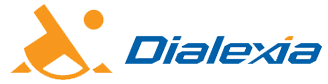 Dial-Gate VoIP Billing Solution