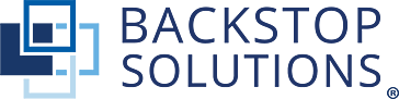 Backstop Solutions Suite