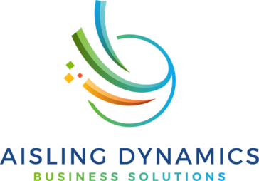 Aisling Dynamics Business Applications and Consulting
