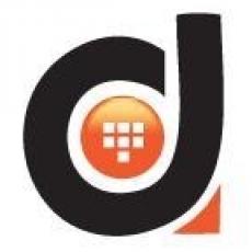 Dialwebhosting Reviews