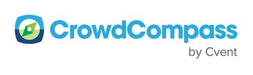 CrowdCompass Reviews