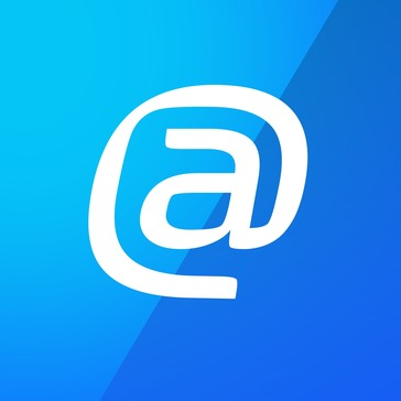 Absolute Web Services Reviews
