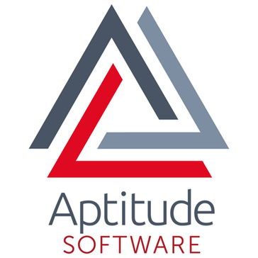 Aptitude Revenue Recognition Engine