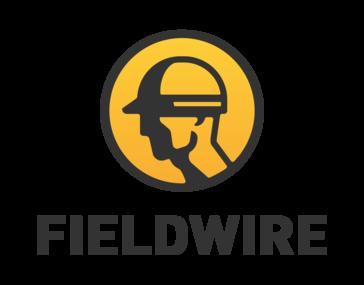 Fieldwire Reviews
