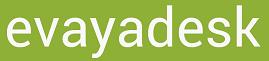 evayadesk Pricing