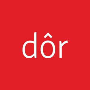 Dor Reviews