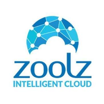 Zoolz Business Reviews