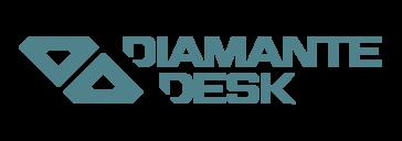 DiamanteDesk Reviews
