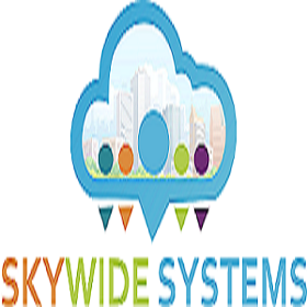 Skywide Systems LLC