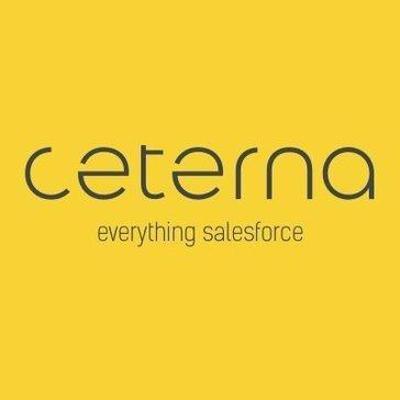 Ceterna