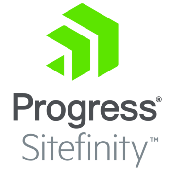 Sitefinity Reviews