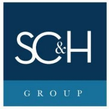 SC&H Group Reviews
