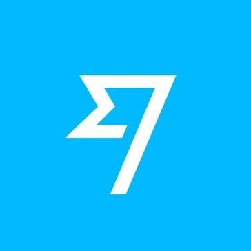 TransferWise for Business