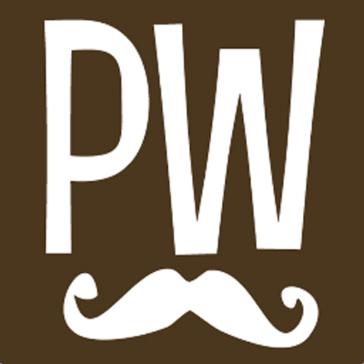 PriceWaiter Reviews