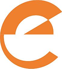 Experlogix CPQ Pricing