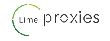Limeproxies | Private Proxy Services