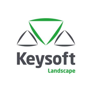 Keysoft Landscape