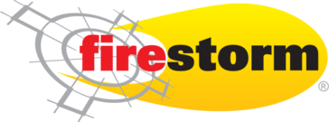 Firestorm MLM Software