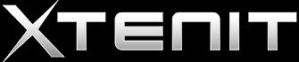 Xtenit Platform