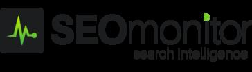SEOmonitor Reviews