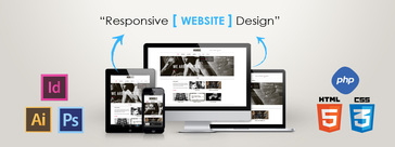 Website Design Reviews
