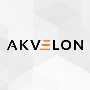 Akvelon Reviews