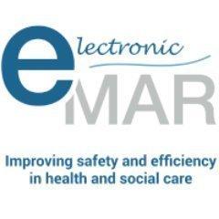 Electronic MAR (eMAR) Reviews