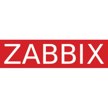 Zabbix Monitoring Solution Show