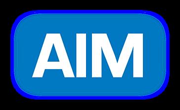 AIM (Alternative Investment Management)