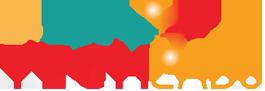 eCare TravelSuite