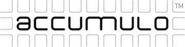 Accumulo Reviews