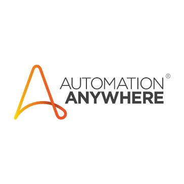 Automation Anywhere - RPA   Robotic Process Automation Reviews