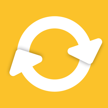 Reactflow Reviews