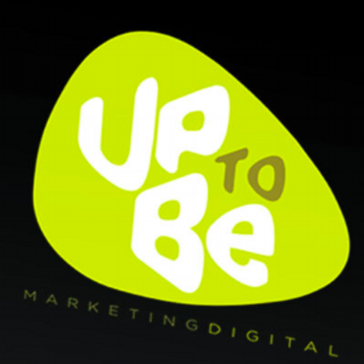 Uptobe Marketing