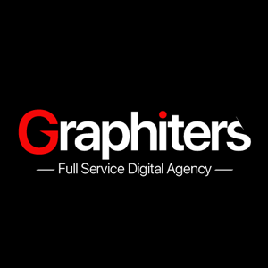 Graphiters Reviews