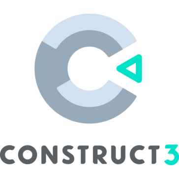 Construct Reviews
