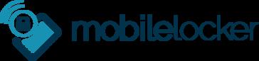 Mobile Locker Reviews